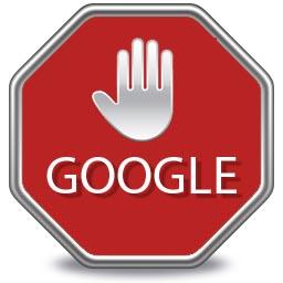 logo_no_google