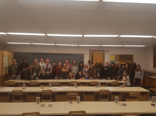 AP Biology group picture.jpg