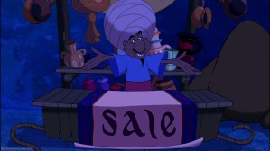 aladdin-shopkeep