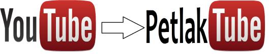 petlak-tube-logo