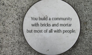 building-community.jpg