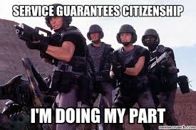 service guarentees citizenship.jpg