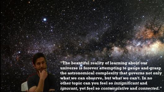 petlak universe quote.jpg
